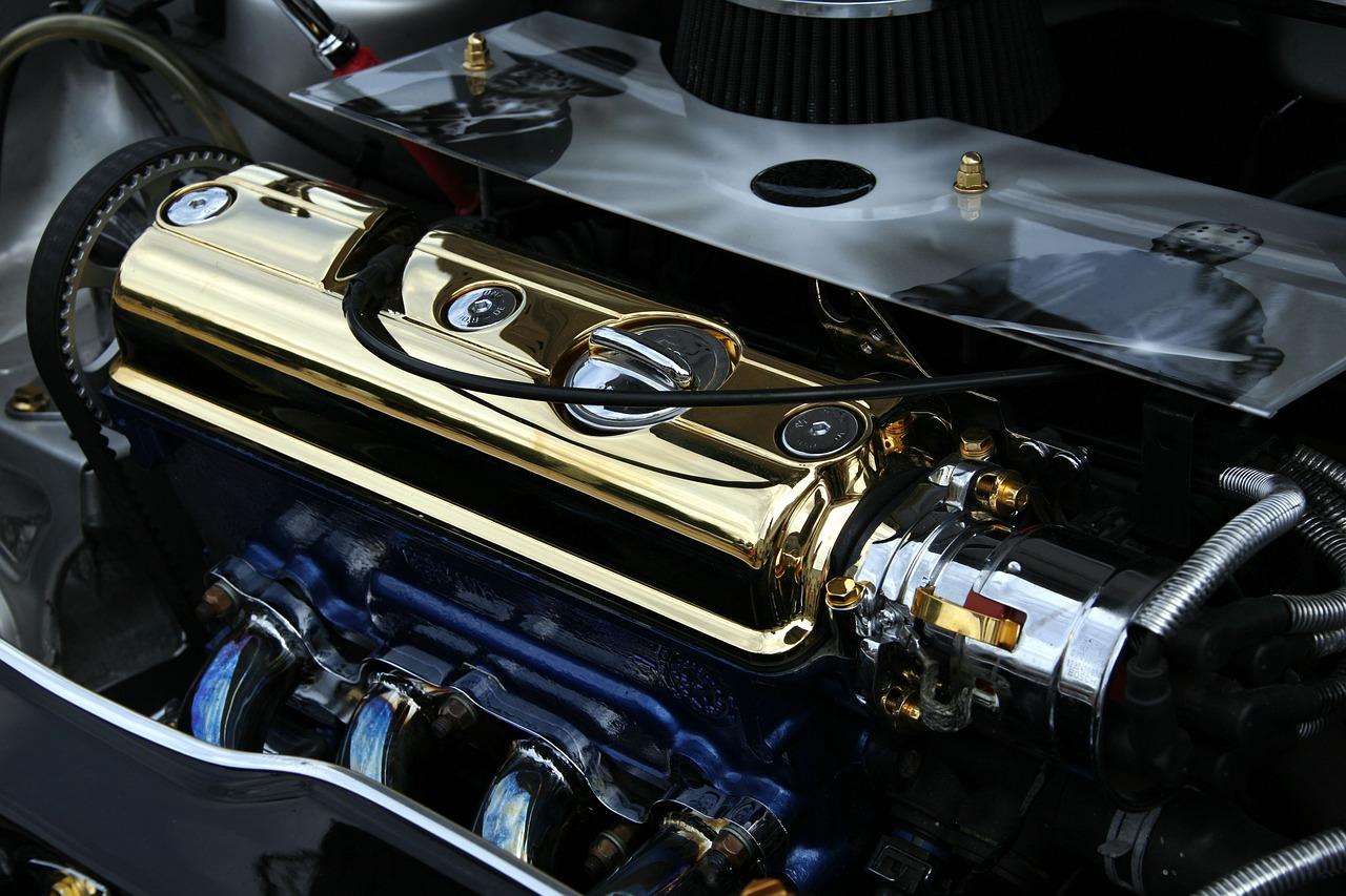 tuning 2157354 1280 Benzyna czy diesel   który silnik lepszy i który wybrać?
