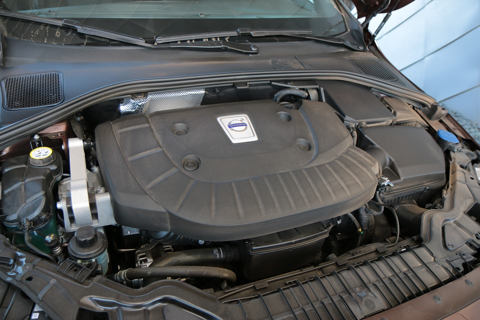 diesel usterki 2 Najczęstsze usterki silnika diesel
