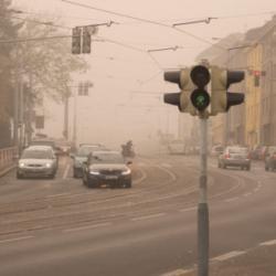 dozwolona emisja spalin samochodowych 2 Dozwolone normy emisji spalin samochodowych