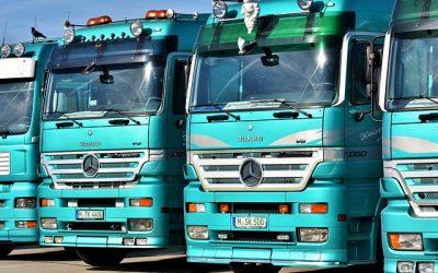 silnik diesel samochod ciezarowy 1 400x250 Home